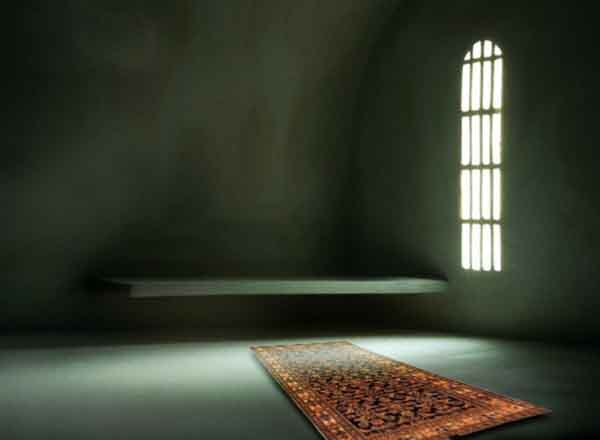 What is Witr Prayer? How did the Prophet (peace be upon him) performed it? What does distinguish it from Maghrib prayer?