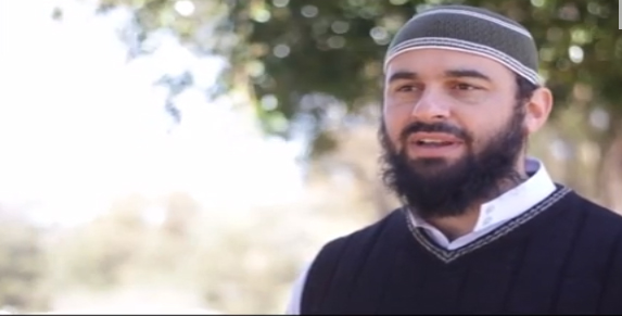 Funeral (Janazah) Prayer in Islam