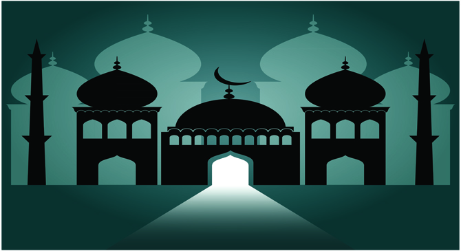 How does Islam stress the importance of Fajr Prayer?