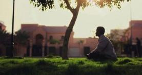 Neglecting the Prayer