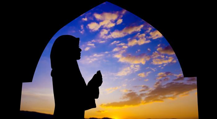 Prayer | Prayer In Islam | Page 10