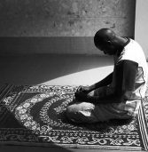 What Is the Ruling of Missed Prayers Due to Unconsciousness?