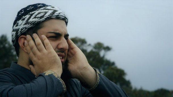 Praying While Adhan Is Calling: Ok?