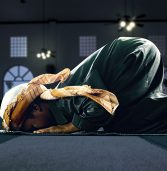 What Shall We Say in Sujud As-Sahw?