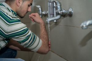How Does Islam Encourage Cleanliness