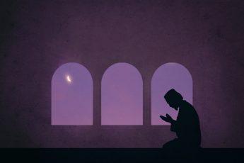 Qunut in Fajr