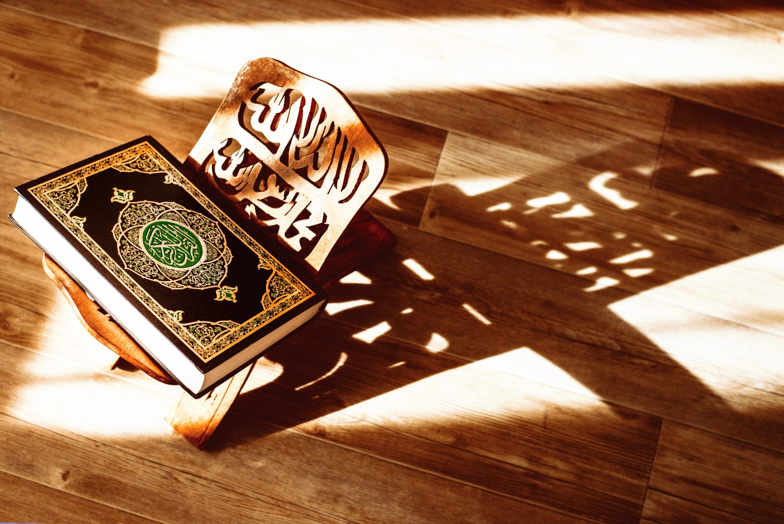 What Is the Time for Tahajjud