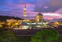 How Many Adhans for Fajr (Dawn) Prayer