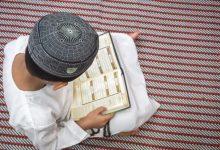 At What Age Should I Help My Child Establish Prayer?