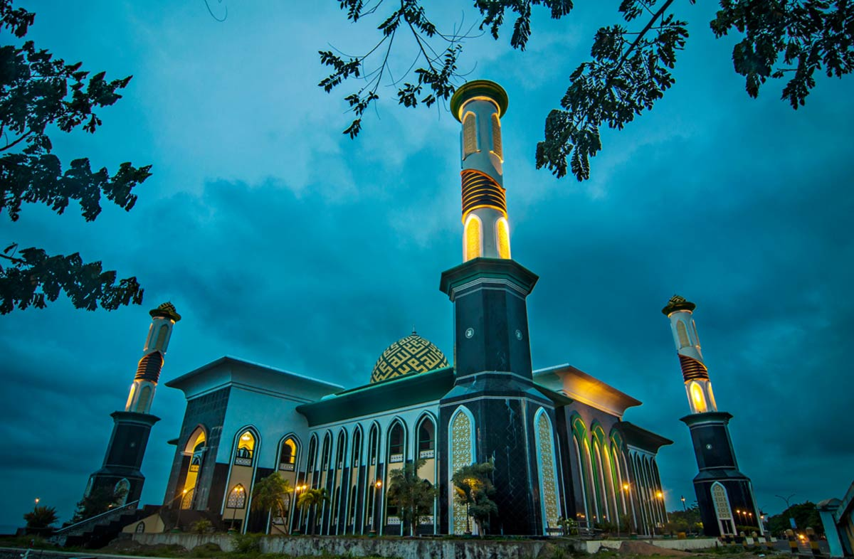 Delaying Prayer for Watching Quran Program: Allowed?