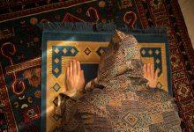 Leading Prayer for Women