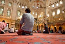 Taking The Masbuq as Imam In Prayer