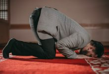 What Are The Virtues of Praying On Regular Basis