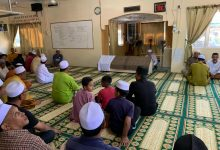 Should We Not Offer Janazah for Someone Who Did Not Pray