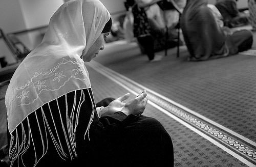 What Is the Ruling of Reciting Adhkar after the Sunnah Prayers?